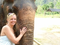 ​Thailand & Dubai Join Jo & Chris on their adventure – 2nts Bangkok, 2nts Phuket, 3days Elephant Hills, 4nts Khao Lak & 3nts Dubai.